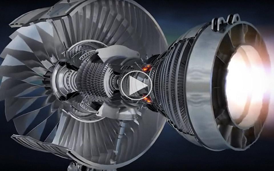 Sadan-fungerer-en-jetmotor_1