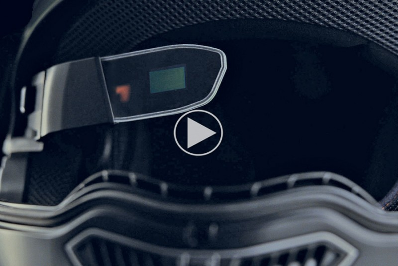 Sony-of-Nolan-laver-hjelm-med-Head-Up-Display_1