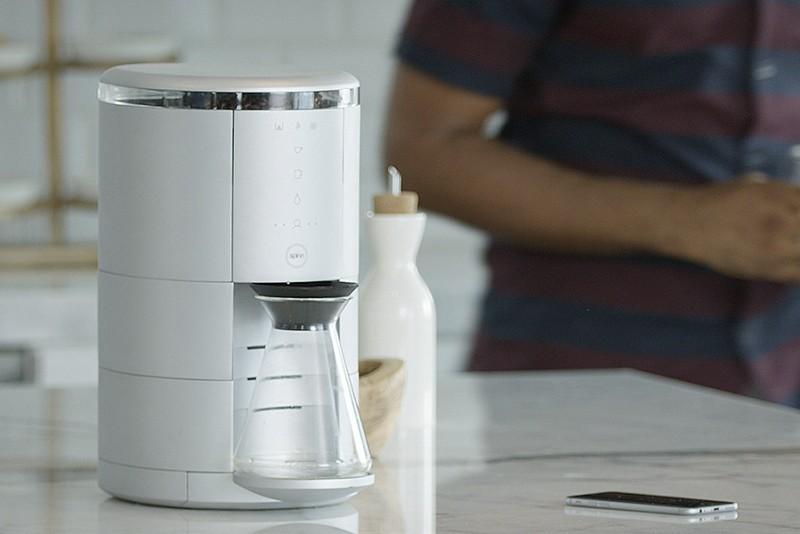 Spinn-Kaffemaskine_4