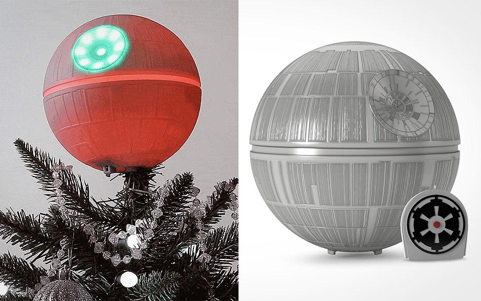 Star-Wars-Death-Star-Tree-Topper_1