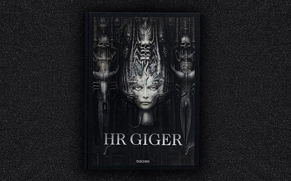 Taschen-HR-Giger-Limited-Collectors-Edition_4