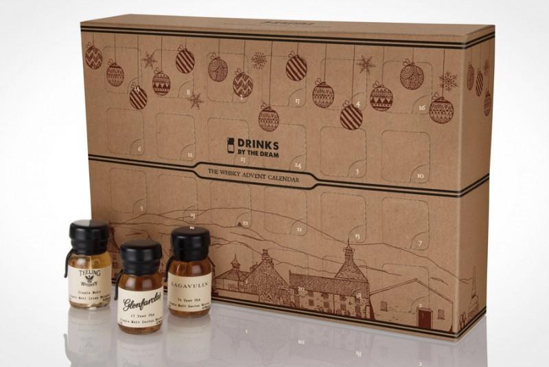 The-Whisky-Advent-Calendar_2