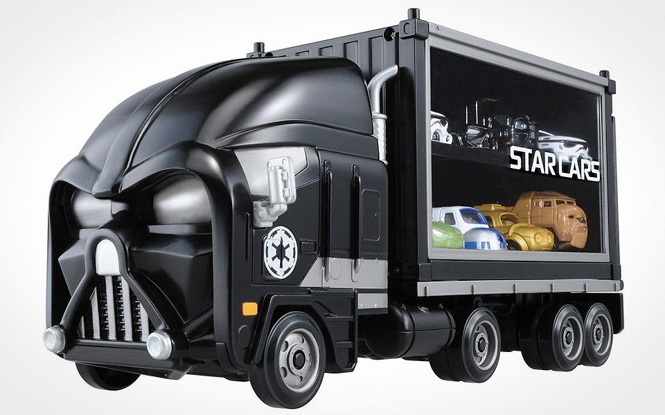 Tomica-Star-Wars-Star-Cars_4