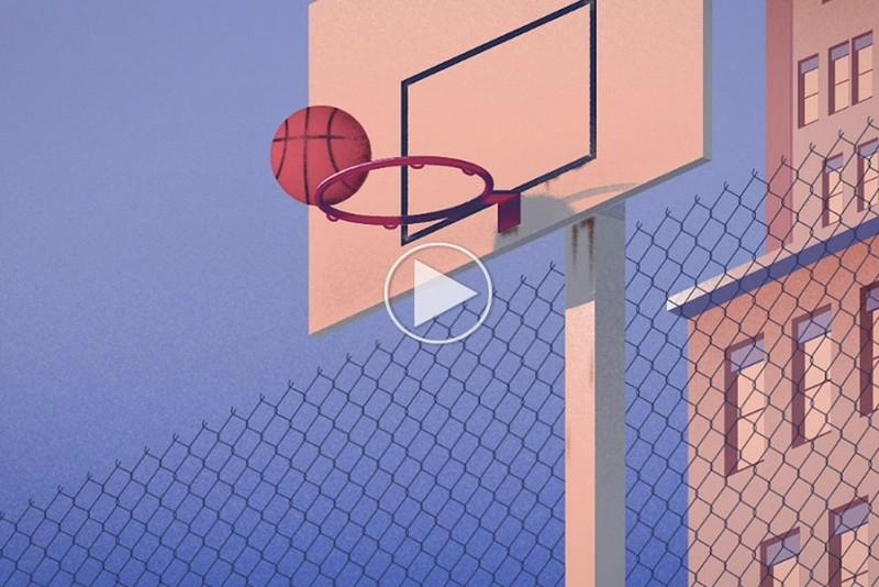 Unsatisfying-er-verdens-mest-utilfredsstillende-video_1