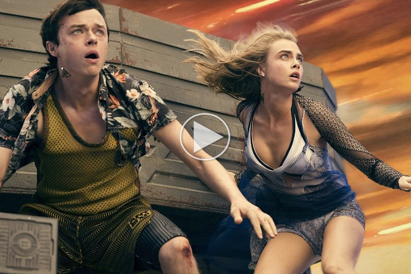 Valerian-and-the-City-of-a-Thousand-Planets_1
