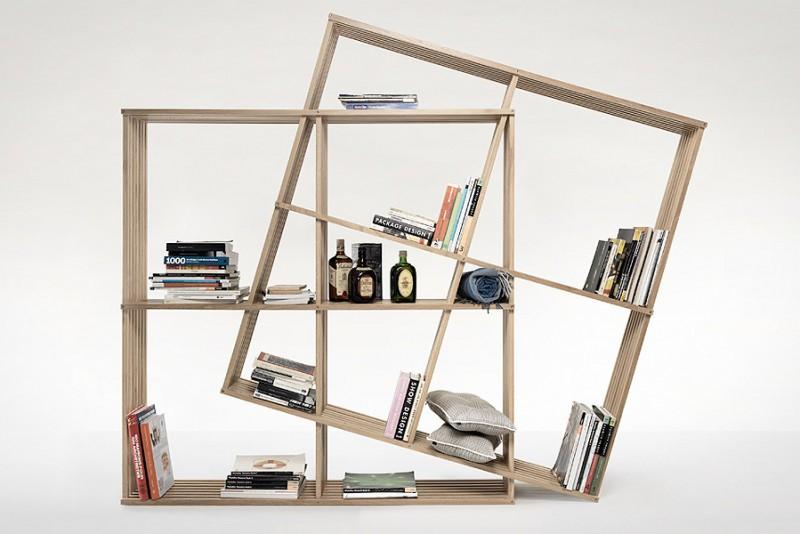 WeWood-X2--Smart-Shelf_5