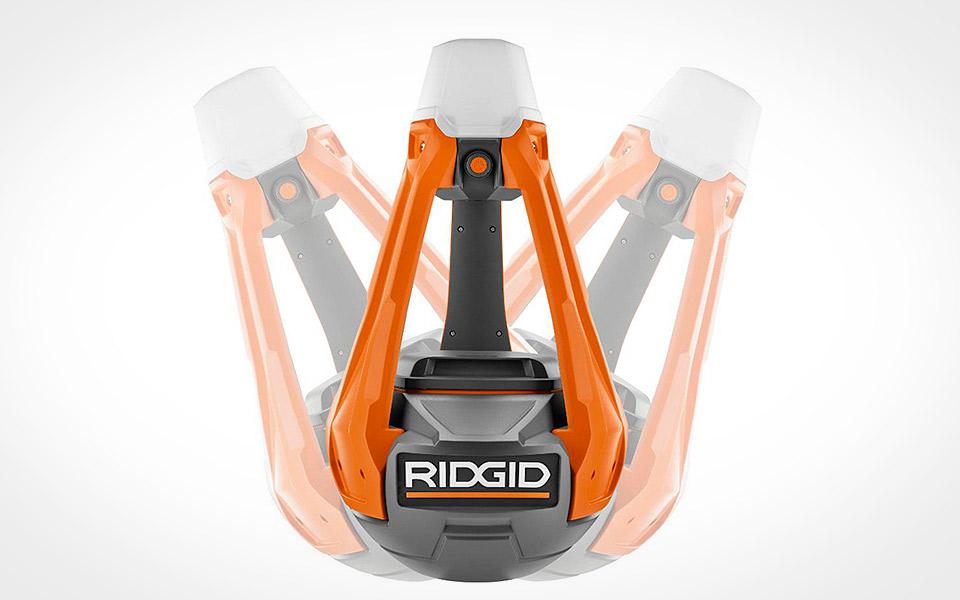 ridgid-lampe_1