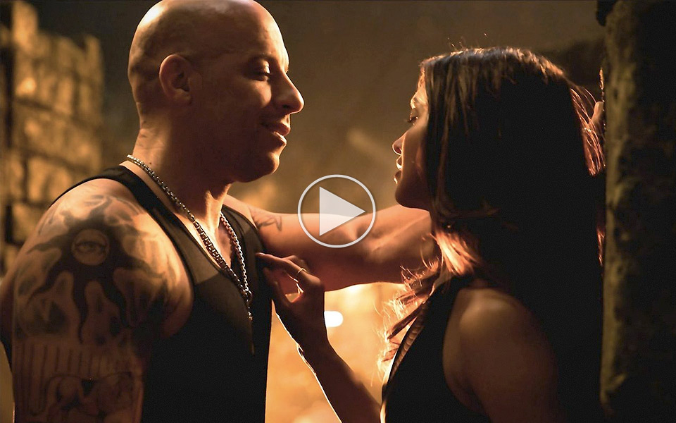 xXx-The-Return-of-Xander-Cage_2