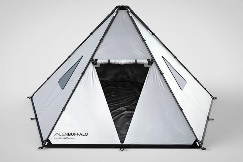 Alien-Buffalo-Travel-Shelter_4