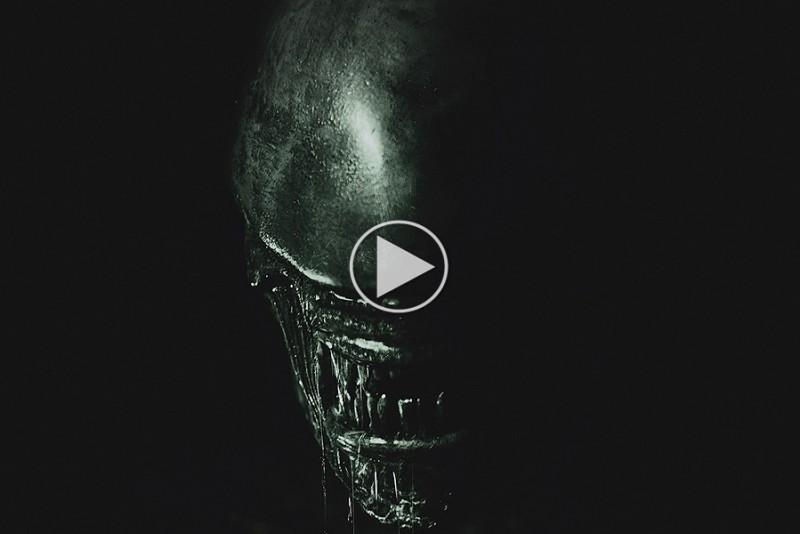 Alien-Covenant_1