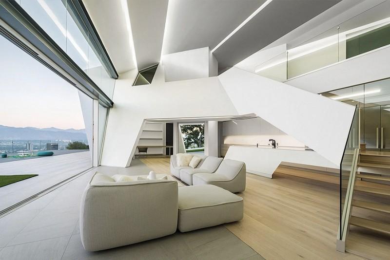 Arshia-Architects-MU77_8
