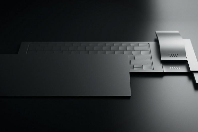 Audi-Layer-Keyboard-og-mus_7