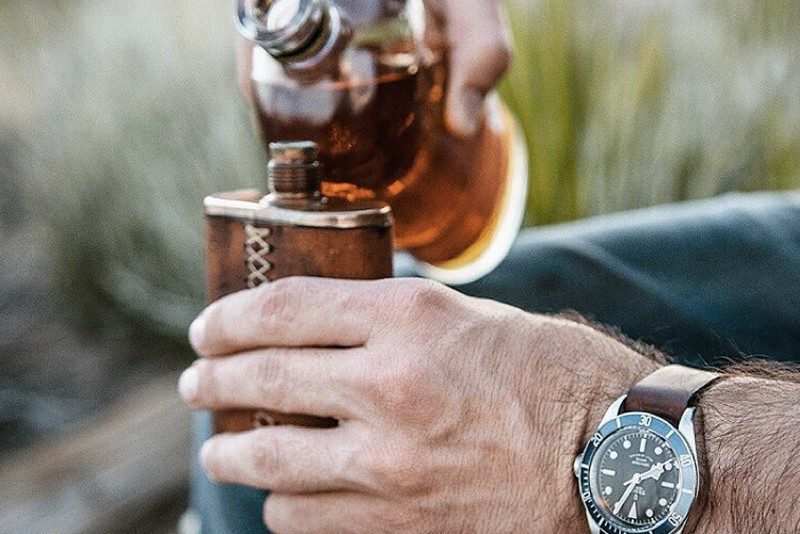 Bexar-Goods-Vermonter-Flask_1