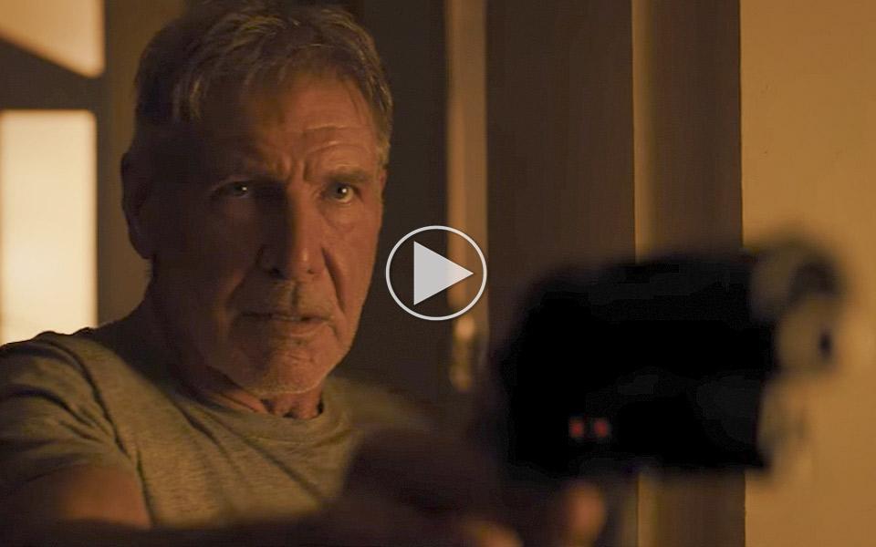 Blade-Runner-2049_1
