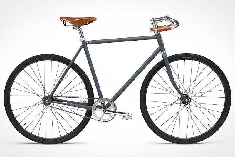 Blu-Dot-x-Handsome-Bike_6