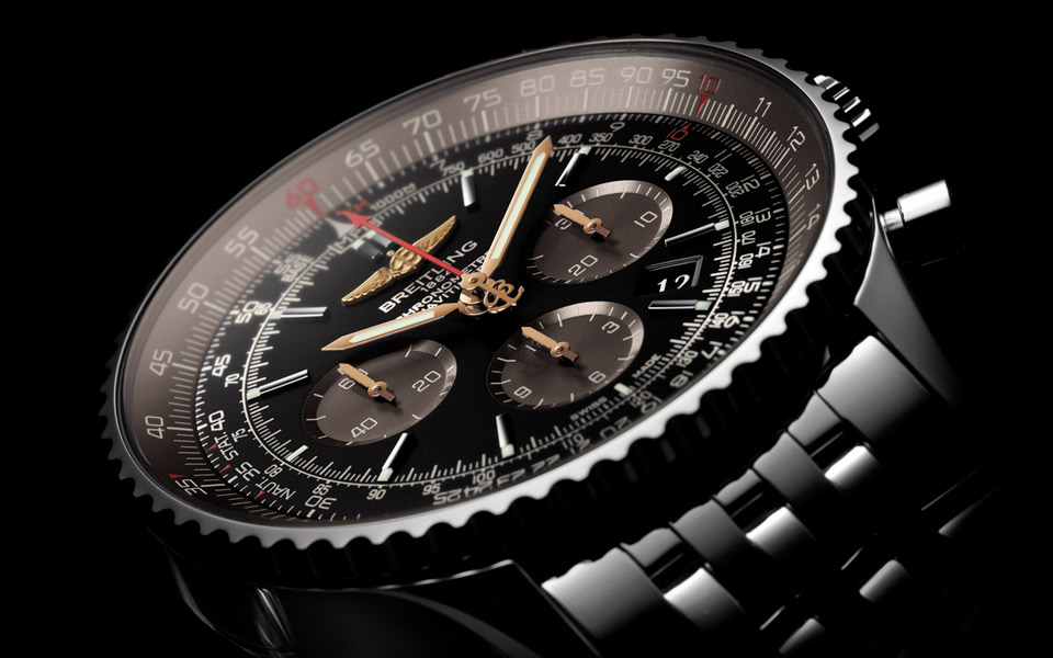 Breitling-Navitimer-01-Limited-Edition_2