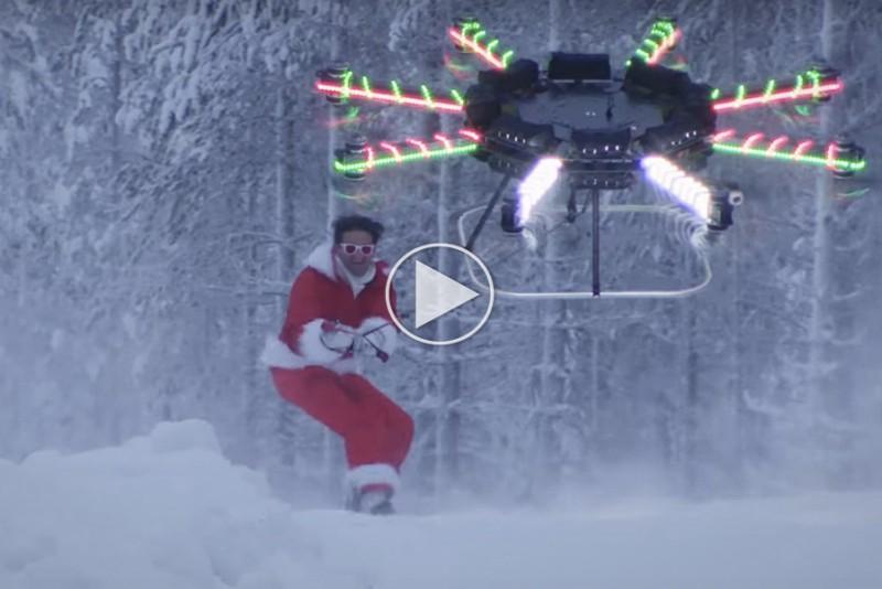 Casey-Neistat-star-pa-snowboard-efter-en-drone_1