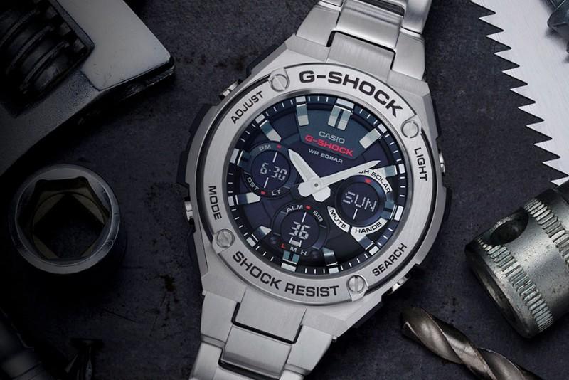 Casio-G-Shock-G-Steel_5