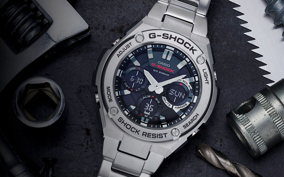 Casio-G-Shock-G-Steel_5