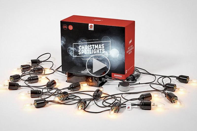 Christmas-Spotlights_1