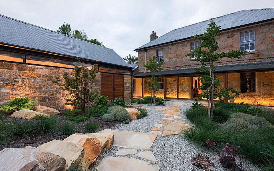 Circa-Morris-Nunn-Architects-rebarn_5