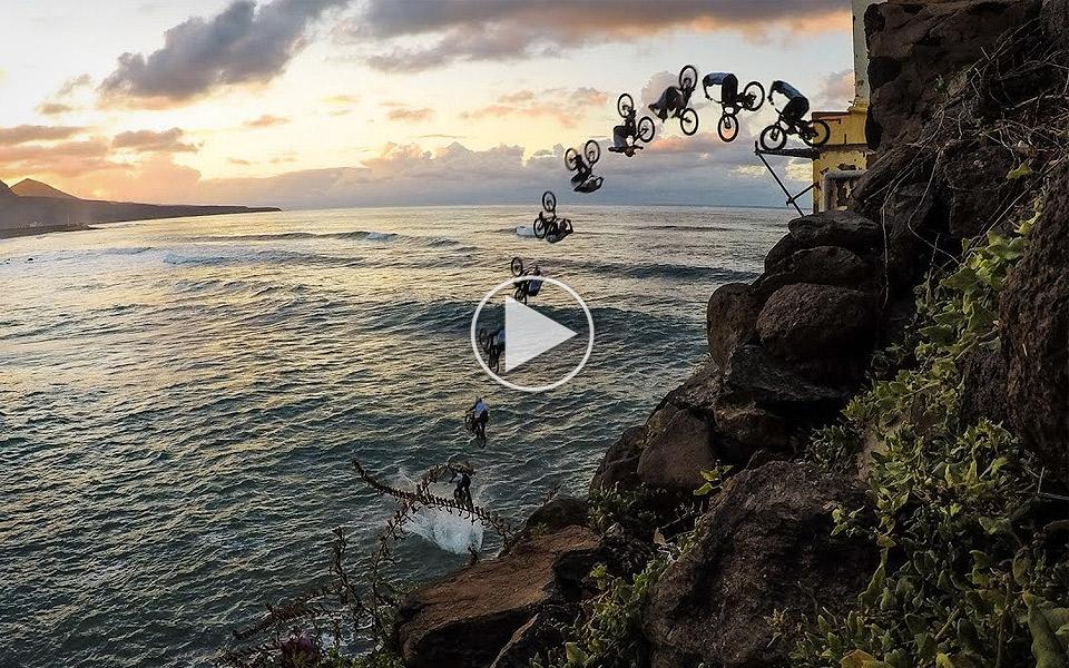 Danny-MacAskills-nye-cykelstunt-ser-farligt-sjovt-ud_1