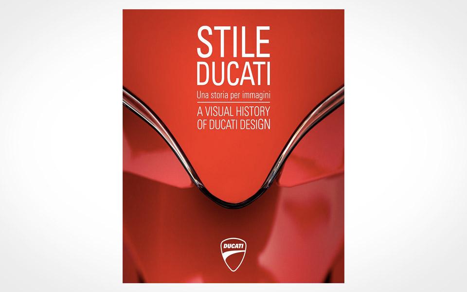 Ducati-90-Years_1
