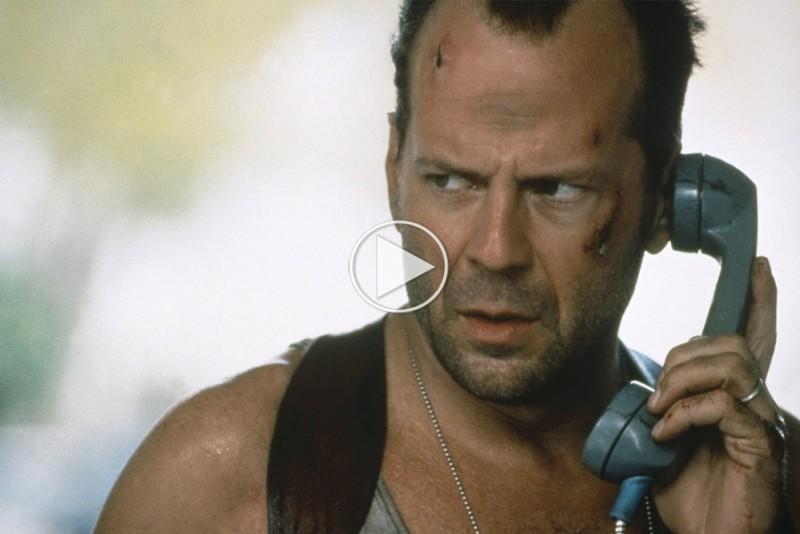 Everybody-wants-to-kill-Bruce-2_1