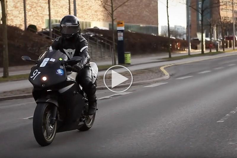 Fenris-Motorcycles_1
