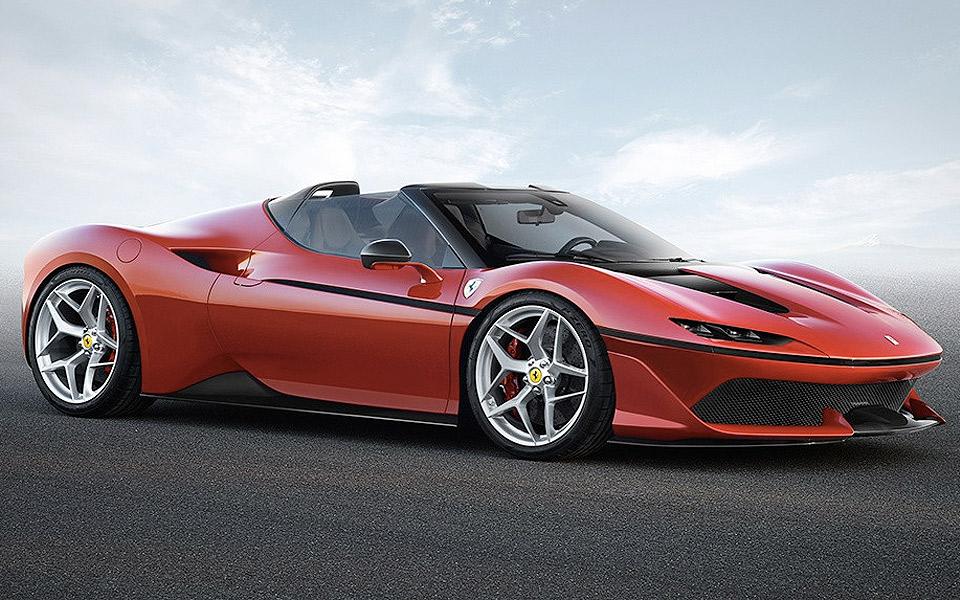 Ferrari-J50_3