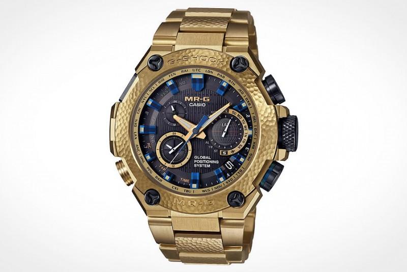 G-Shock-MR-G-Gold-Hammer-Tone_3