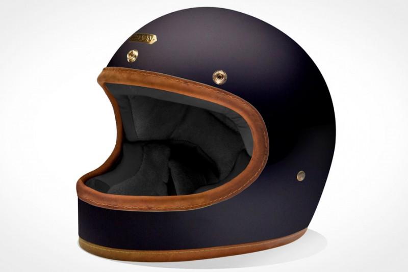 Hedon-Heroine-Helmet_4