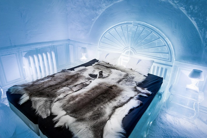 Icehotel-365_6
