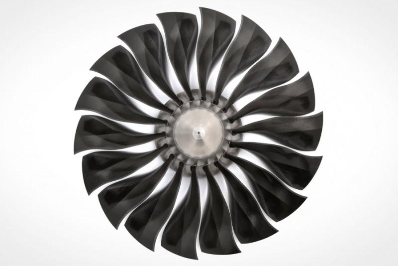 Jetmotor-Loftventilator_1