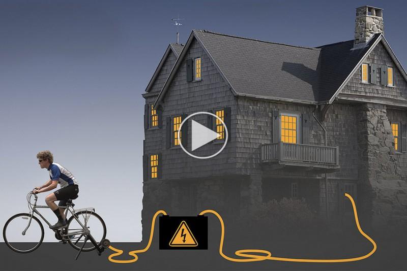 Kan-en-motionscykel-forsyne-hele-dit-hus-med-strom_1