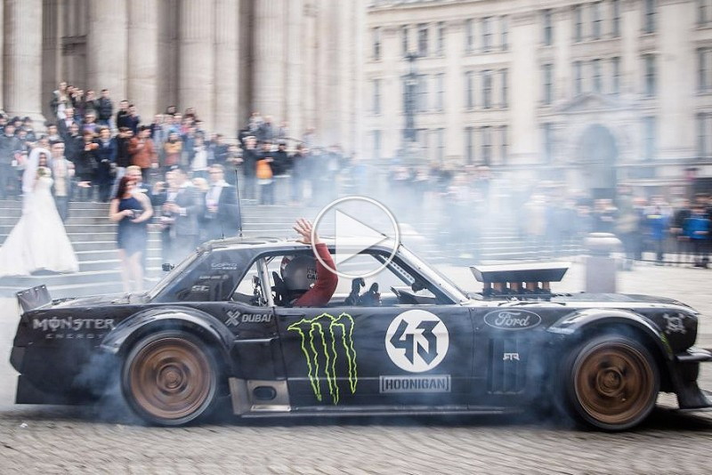Ken-Block-Drifts-London_1