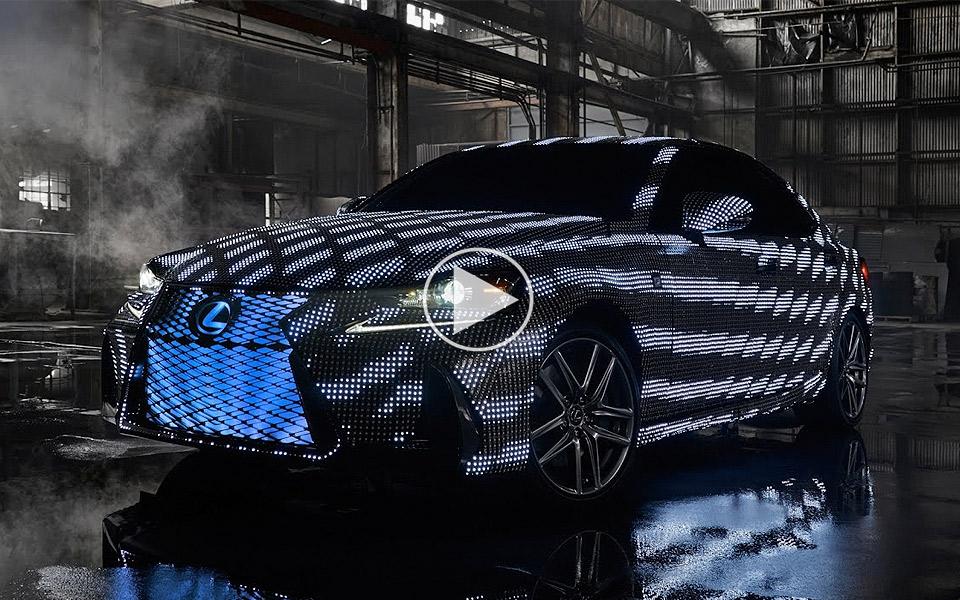 Lexus-LIT-IS_1