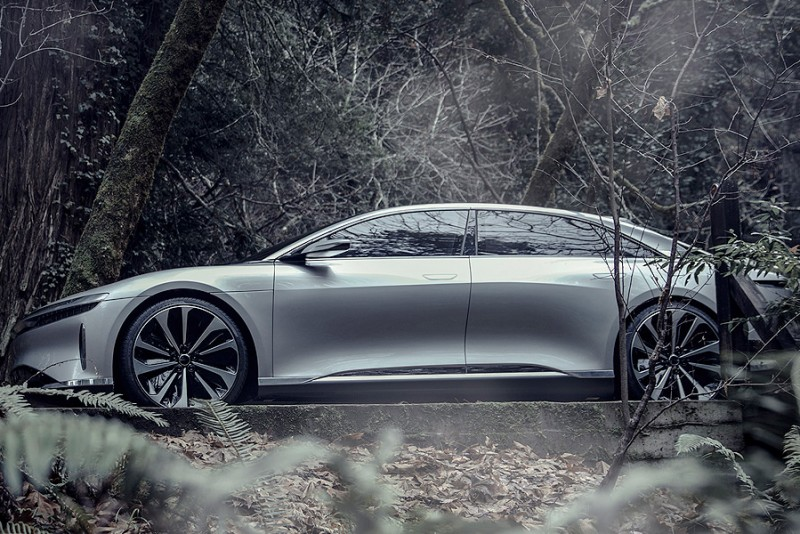 Lucid-Motors-Air_8