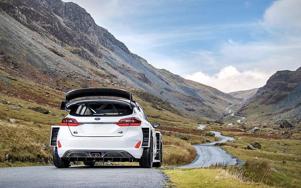 M-Sport-2017-Ford-Fiesta-WRC_4