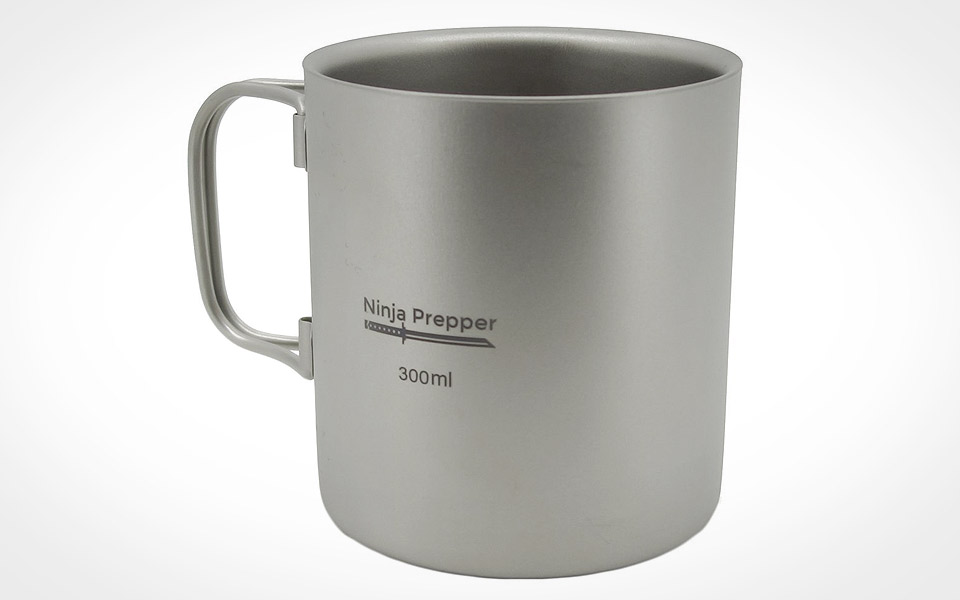 Mizu-Insulated-Titanium-Mug_2