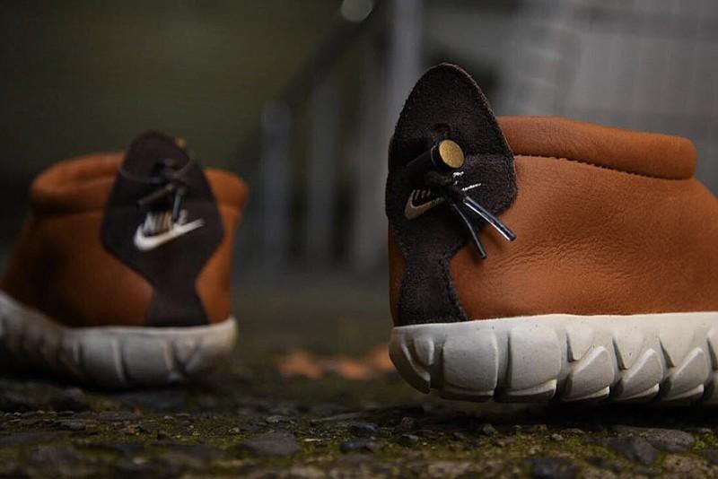 Nike-Air-Moc-Bomber_2