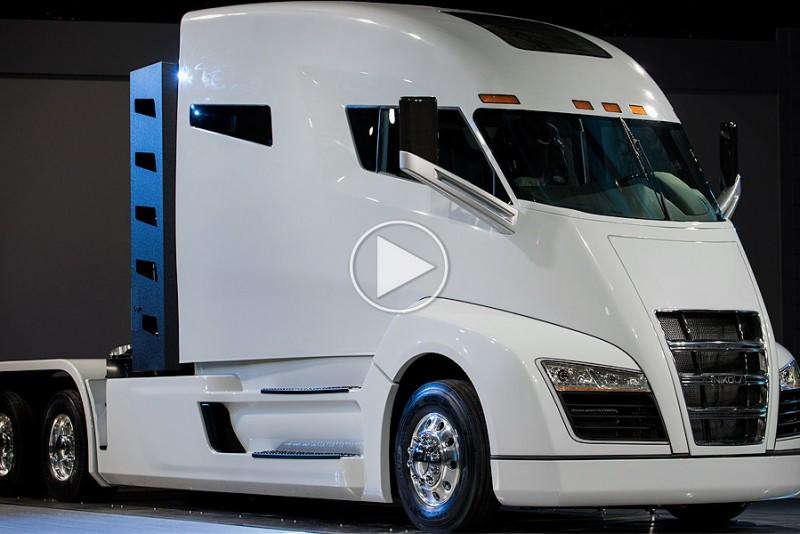 Nikola-Motor-Company-prasenterer-fremtidens-lastbil_1
