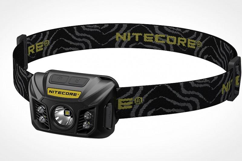 Nitecore-NU30_4