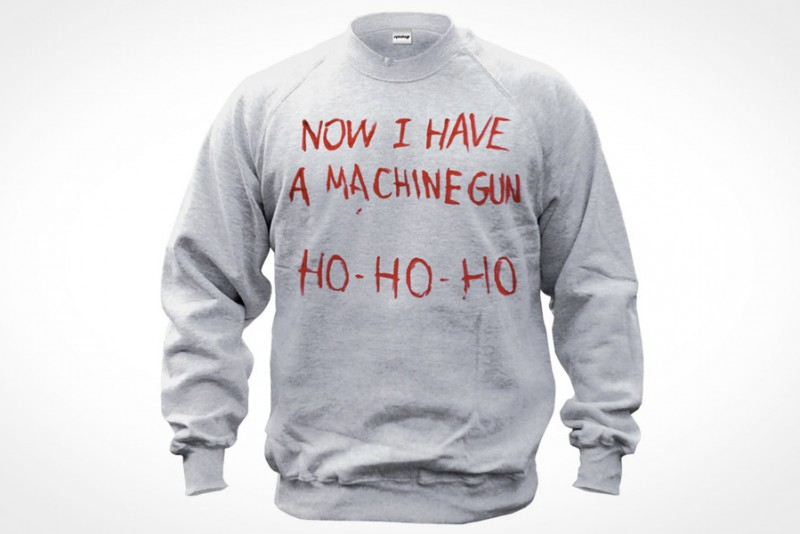 Now-I-Have-A-Machine-Gun-Sweater_1