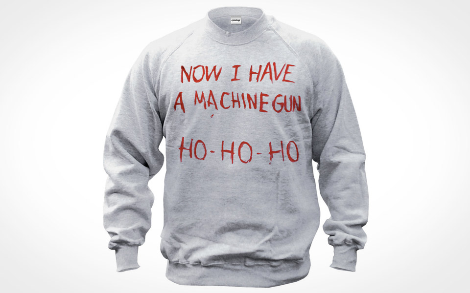 Now-I-Have-A-Machine-Gun-Sweater_1