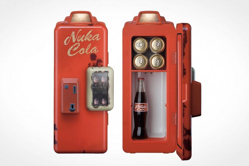 Nuka-Cola-Koleskab_1