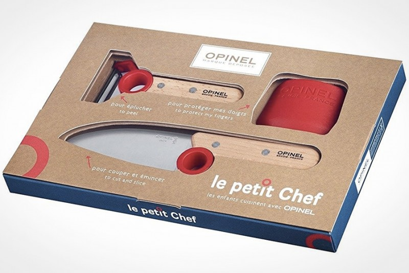 Opinel-Le-Petit-Chef_3