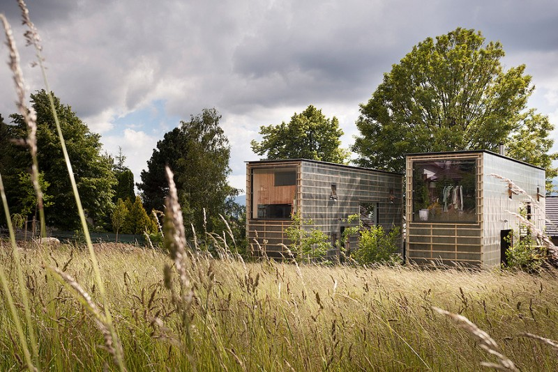 Petr-Stolin-Architekt-Zen-House_10