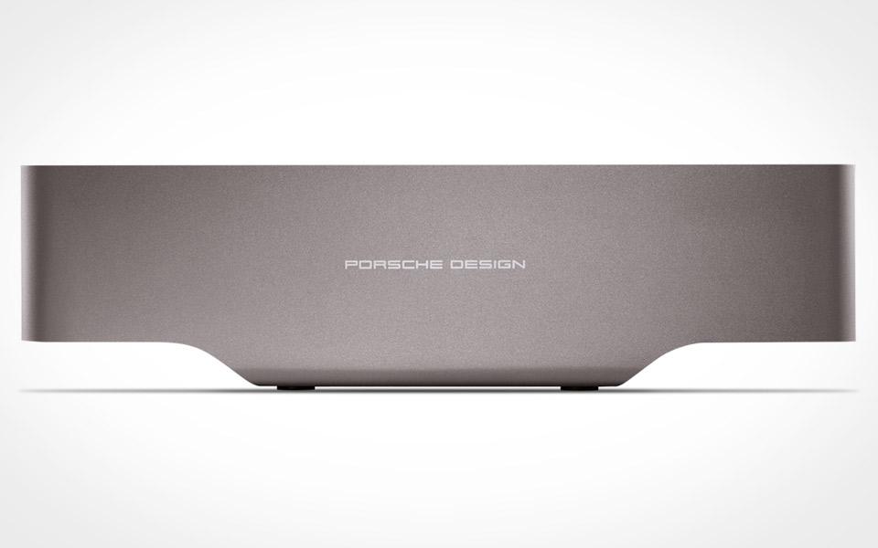 Porsche-Design-Gravity-One_2