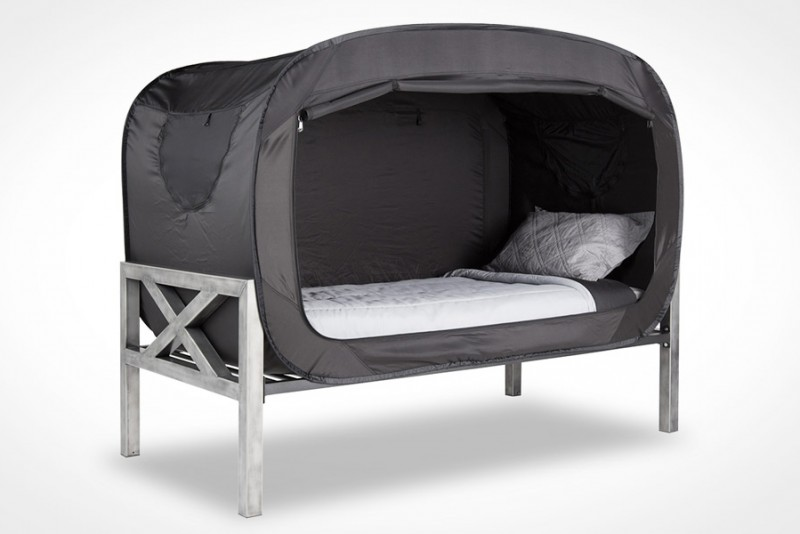 Privacy-Pop-Bed-Tent_1